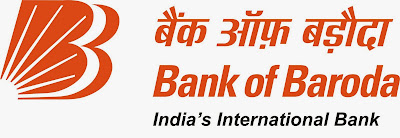 Bank of Baroda PO IV Joining Date with Details |Document Verification Date out