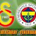Galatasaraymı Kazanır Fenerbahçemi ? | Yorumlar Açık Herkez Yorum Atabilir .
