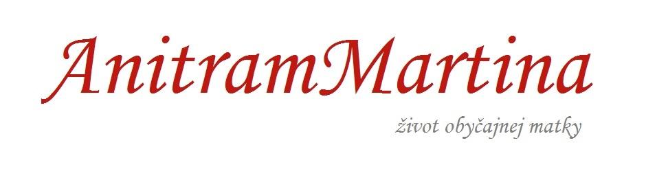AnitramMartina