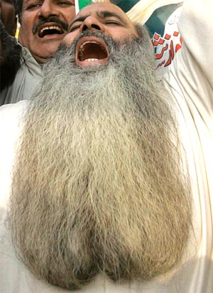 beard+1.jpg