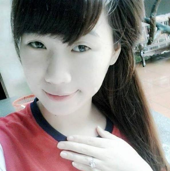 Miss Zhyn
