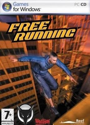 descargar free running pc 1 link espanol