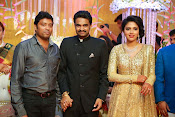Amala paul vijay reception-thumbnail-36