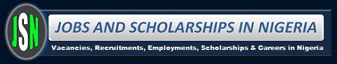 JOBS AND SCHOLARSHIPS 360