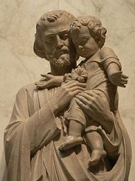 19 de Março - São José