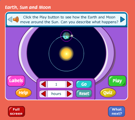 earth_sun_moon