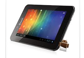 Harga dan Spesifikasi Smartfren New Andromax Tab 7.0