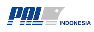 Info Terbaru Lowongan Kerja PT PAL Indonesia
