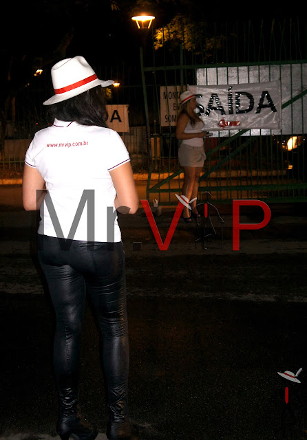 Mr.VIP - Acompanhantes de Luxo São Paulo / SP