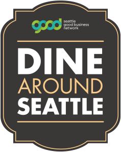 http://dinearoundseattle.org/about/