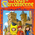 Recensione: Kids of Carcassone