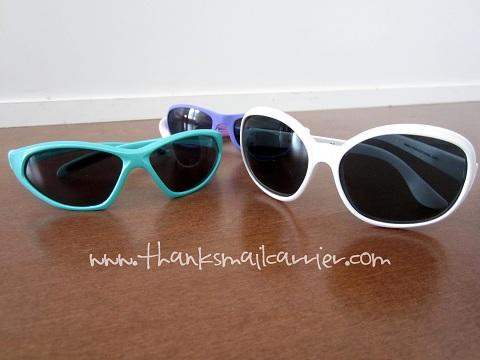 Real Kids Shades sunglasses
