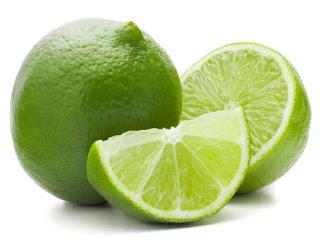 Limon Para La Hiperhidrosis