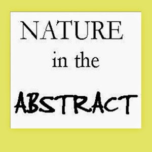 """nature in the abstract"", on Facebook"