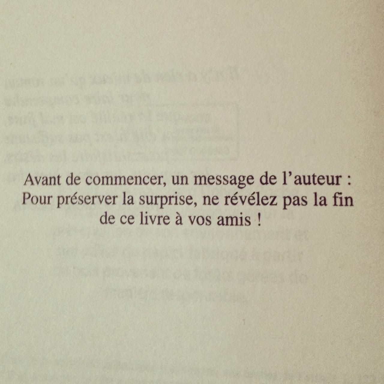 Book Inons Parce Que Je T Aime De Guillaume Musso