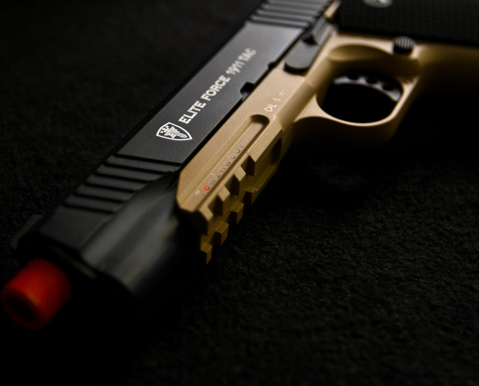 elite force 1911, airsoft guns, elite force airsoft, airsoft co2 guns, co2 airsoft guns,