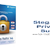 Steganos Privacy Suite 14.0.4 Full Version Free Download