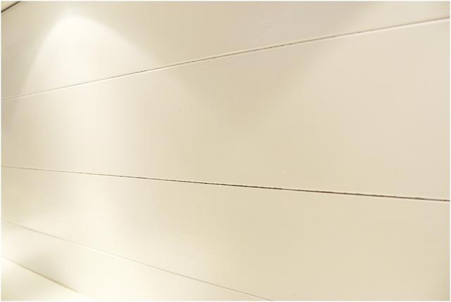 white wood inspirations,blog majsterkowanie diy,malowanie desek na biało,blog DIy poland,majsterkowanie kobiet malujemy deski na biało DIY krok po kroku