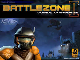 Battle Zone 2