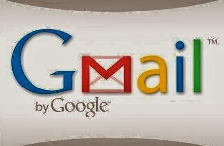 Cara Membuat Email di Google Mail