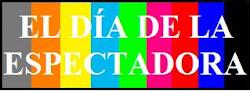 GALERÍA DE CABECERAS