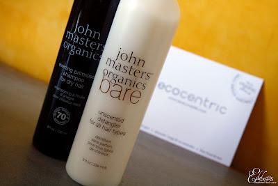 john masters organics sans parfum