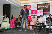 Tasyaah Awareness fashion walk press meet-thumbnail-18