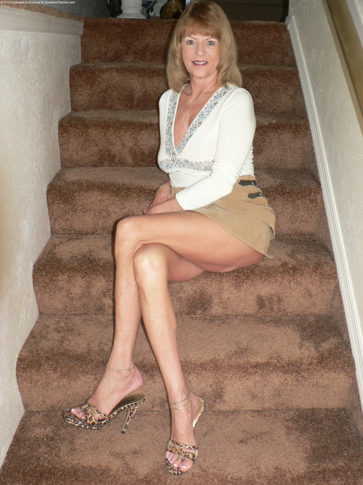 Brooke ex southern charms galleries - ugagme