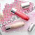 No7 Pop & Glow Cream Blush & Instant Radiance Highlighter