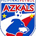 Azkals lose to Azerbaijan in international friendly