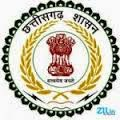 CSPHCL Recruitment 2014 - 132 Junior Engineer Trainee Posts