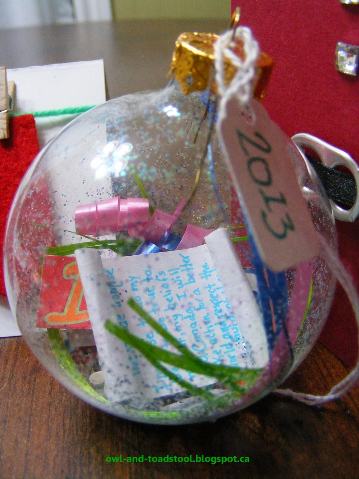 Christmas Ideas For Seniors