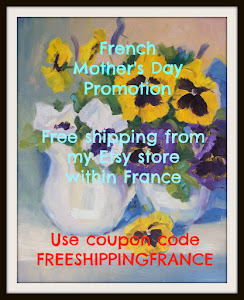 Free shipping France