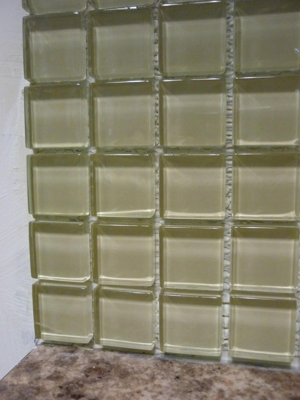 The handy dandy helper diy kitchen tile back splash part 1 - Tile splash kitchen ...