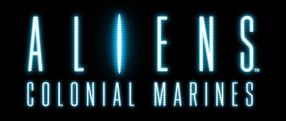aliens colonial marines logo More Info On The Aliens: Colonial Marines False Advertising Lawsuit
