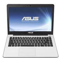 Laptop Asus Termurah dan Terbaru