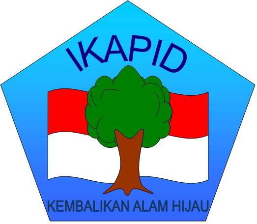 IKAPID