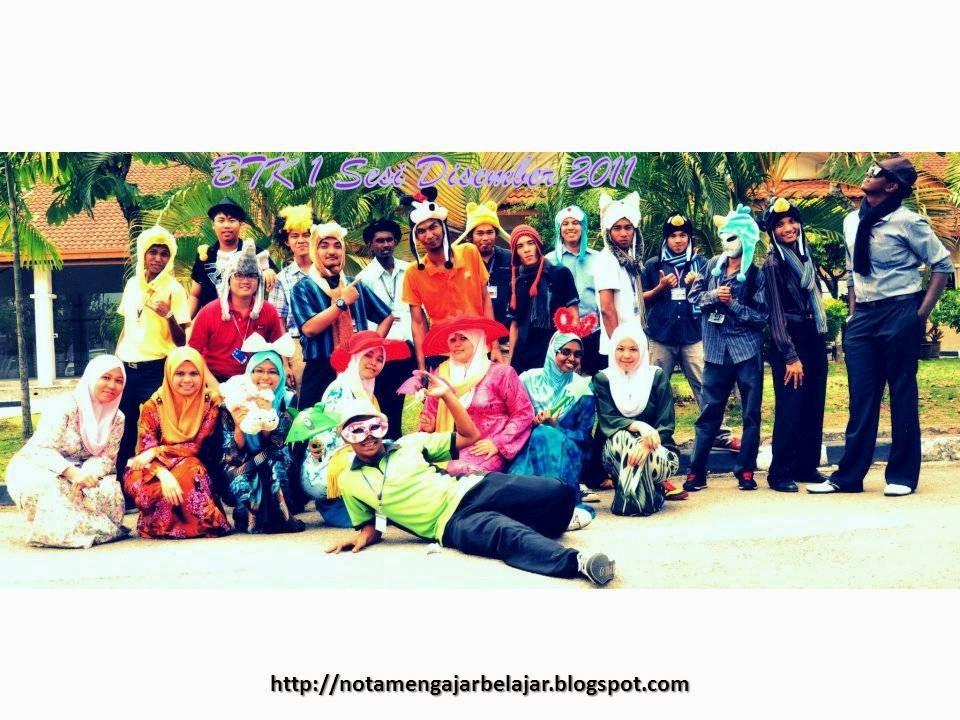 Konvokesyen Politeknik Seberang Perai 2014| Kenangan Berharga