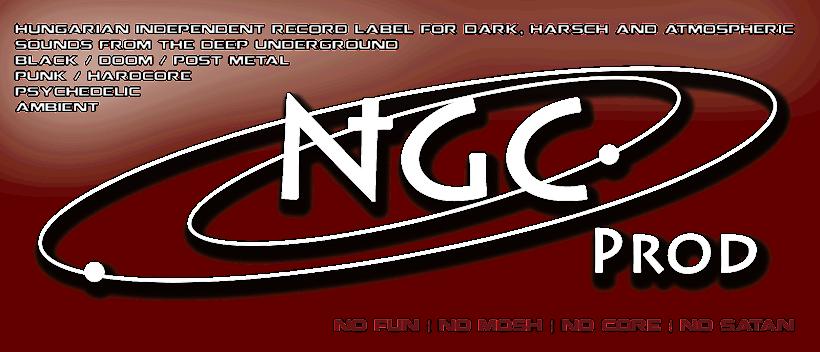 NGC Prod