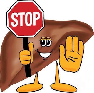 Hepatitis agudas y crónicas