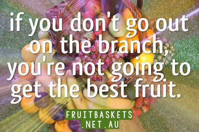 fruit magic