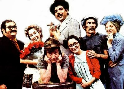 Chaves, serie chaves, Chesperito, desenho do chaves, foto do chaves.