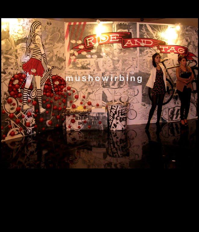 mural (ride&tag) @beatfest w/ woof-arfx-jmx 2011