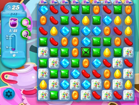 Candy Crush Soda 348