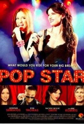Baixar Filme Pop Star Dublado Torrent