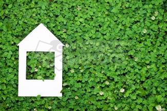 Projecto Eco Casa Portuguesa