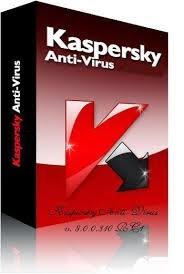 Kaspersky Antivirus 2015 Crack Patch And Serial Keys Download