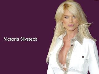 Victoria Silvstedt hd duvar kağıtları