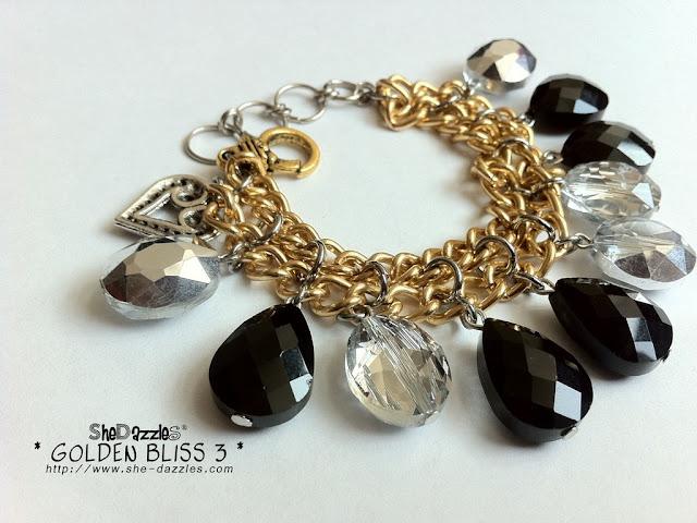 ar192-charm-bracelet