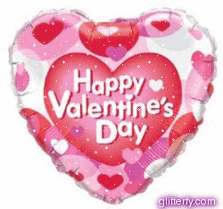 Pictures For Bbm Display Pic - valentine